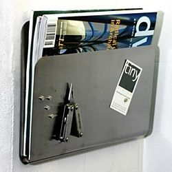 magnetic-magazinefile-holder-stainless-a-place-for-magnetic-file-holder-l-d00ba010cbb84f85.jpg