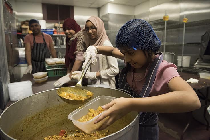 curry kitchen.jpg