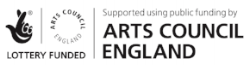 Arts Council logo copy.png