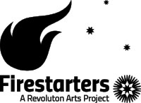 Firestarters_Logo_black_sml.png
