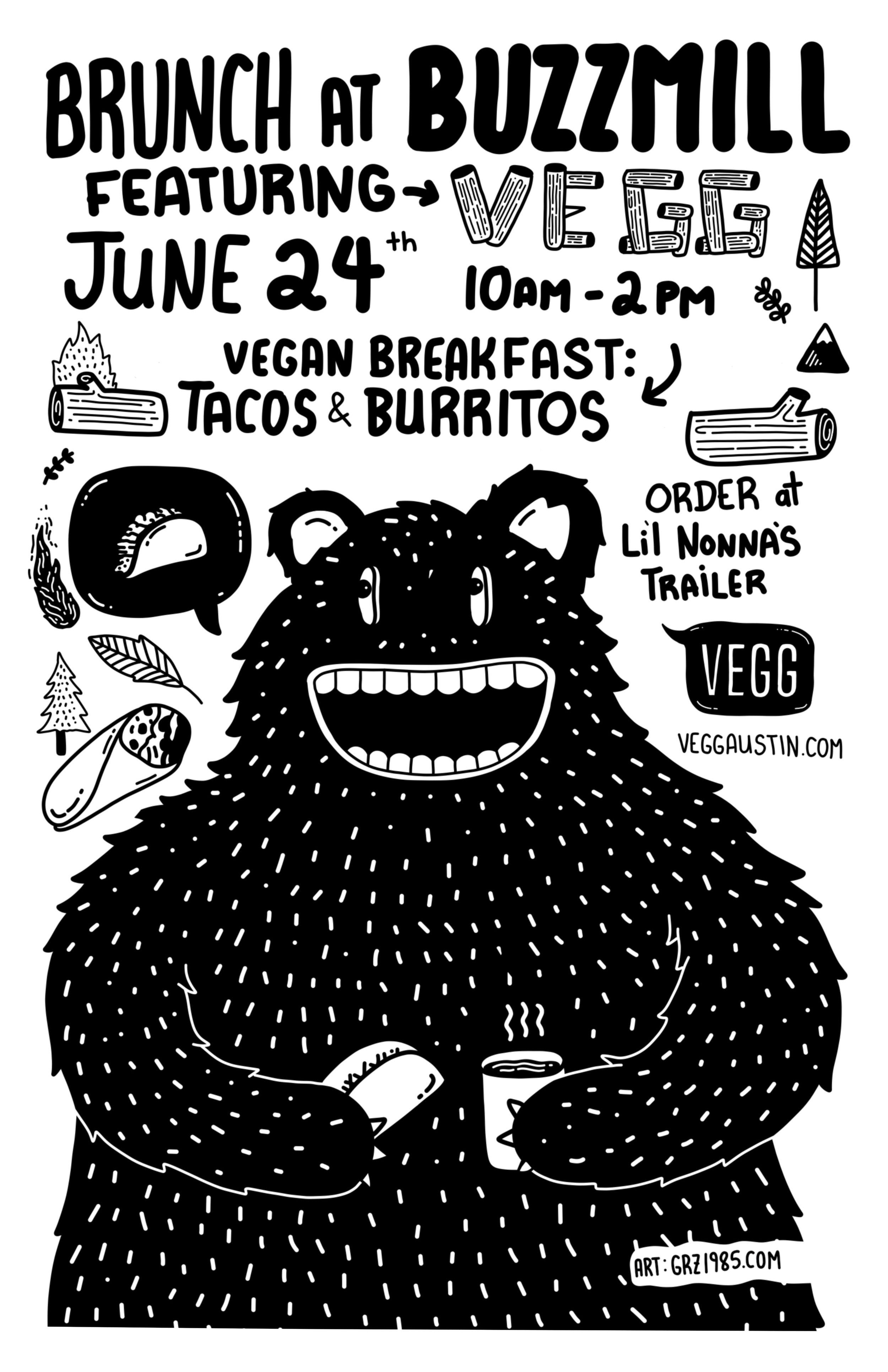 Buzzmill Vegan Brunch June 24th.jpg