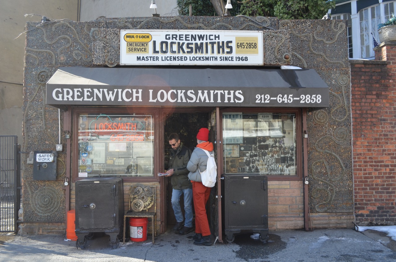 village-locksmith-tiny-new-york-exerior.jpg