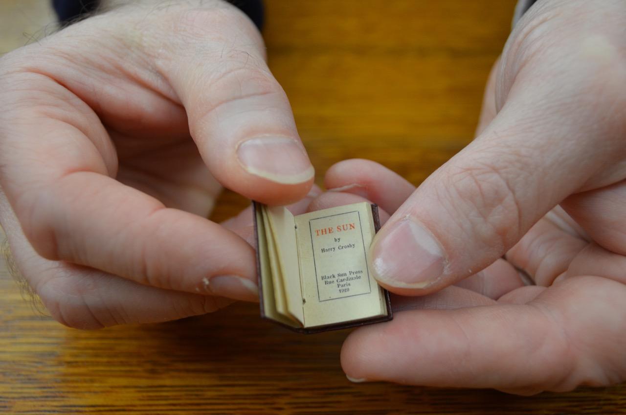 tiny-library-book-NYPL-contact.jpg