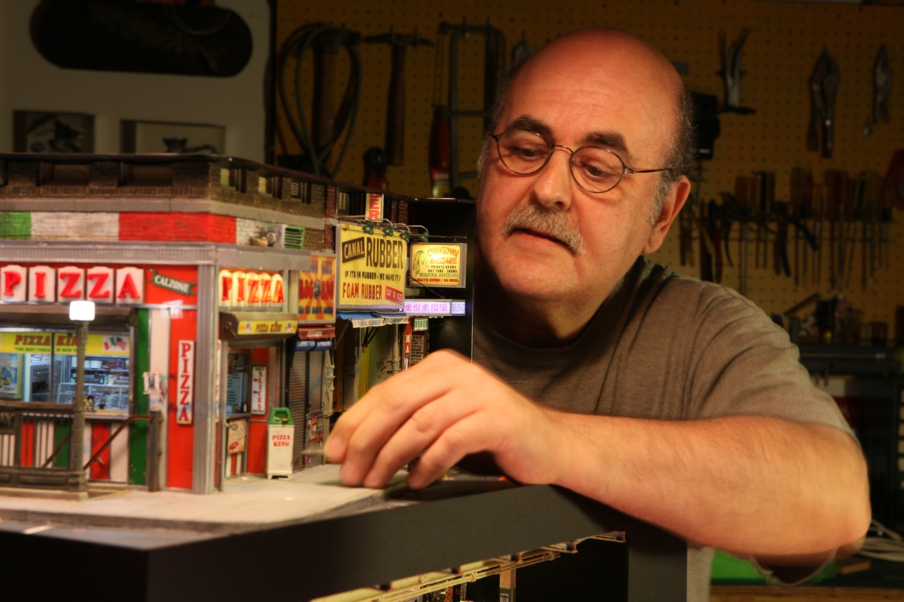 tiny-new-york-alan-wolfson-artist-miniature-sculptures-working.jpg