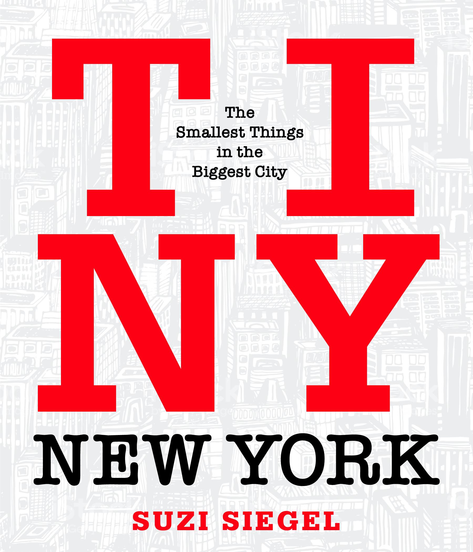 tiny_ny_book_cover