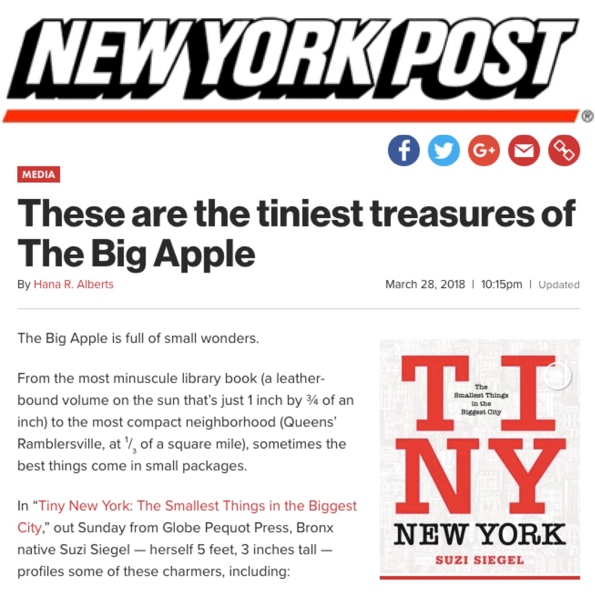 NY POST TINY NEW YORK.JPG