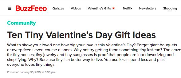 tiny_valentines_day_gifts_Suzi_siegel