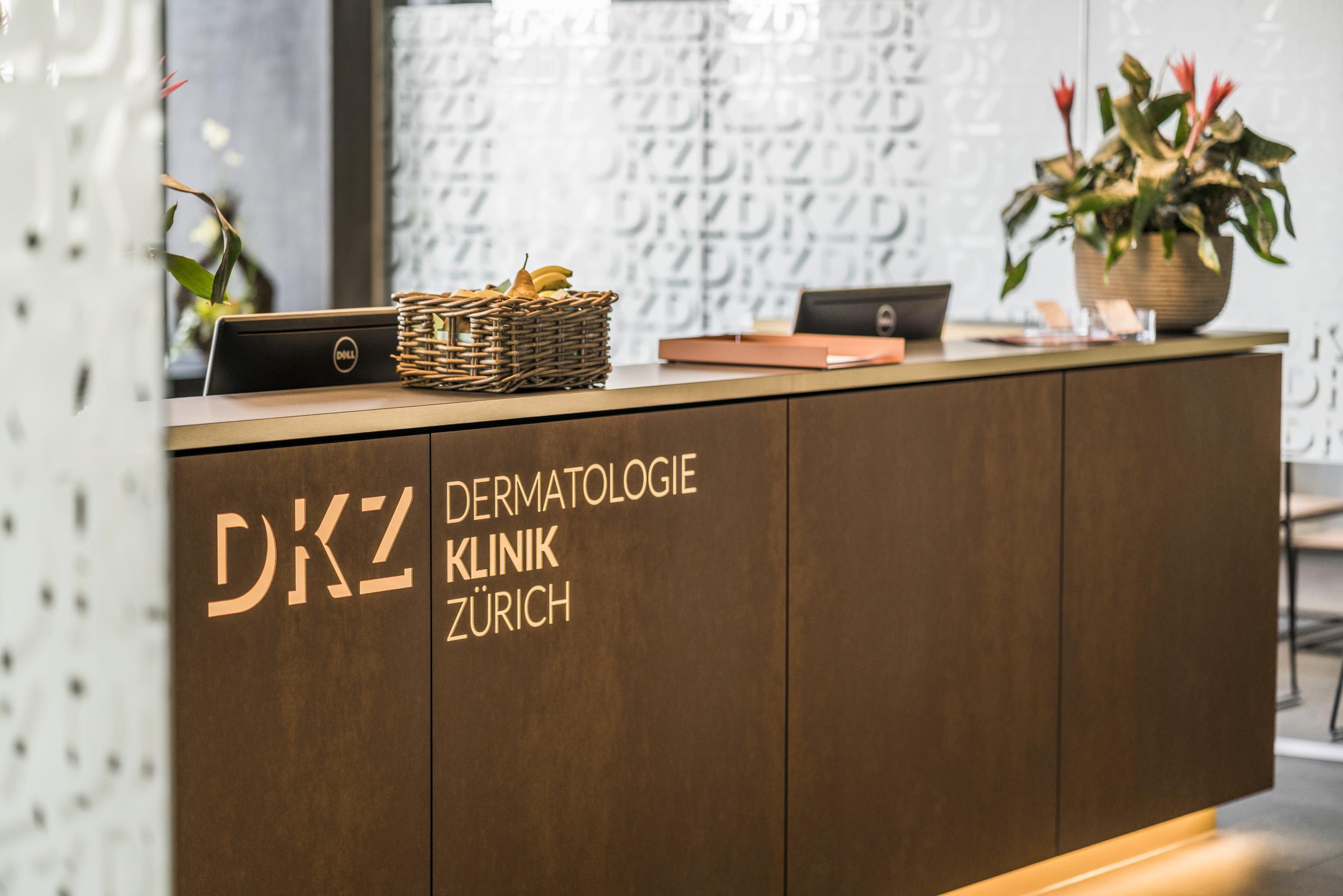180327_Dermatologie-Klinik-Zuerich_Raumaufnahmen-A7R2-0036.jpg