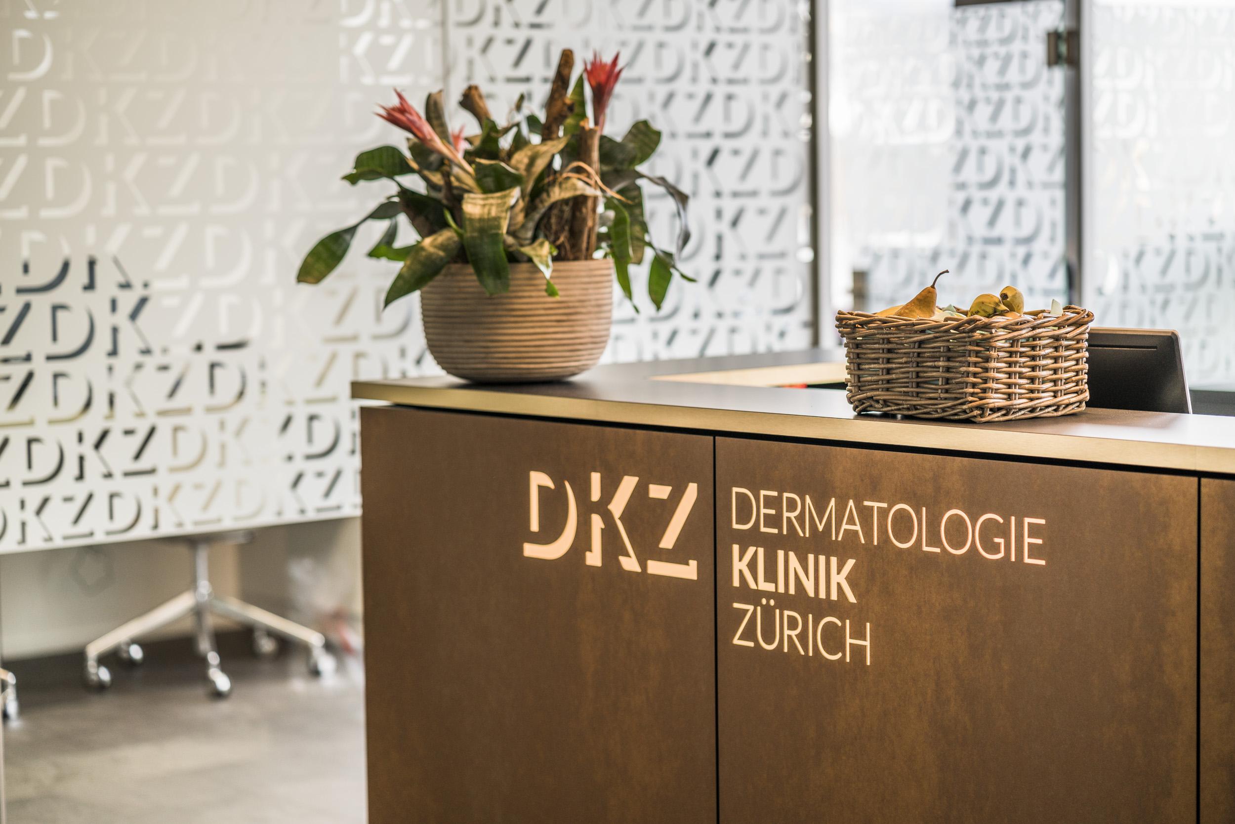 180327_Dermatologie-Klinik-Zuerich_Raumaufnahmen-A7R2-0042.jpg