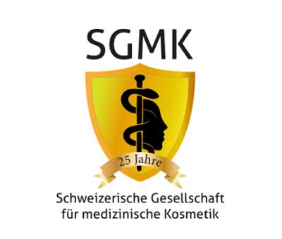 sgmk_logo.png