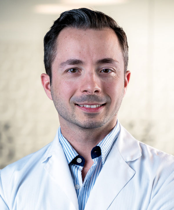 Dermatologie Klinik Zürich: Ärztliche Leitung –Dr. med. Piotr Michel