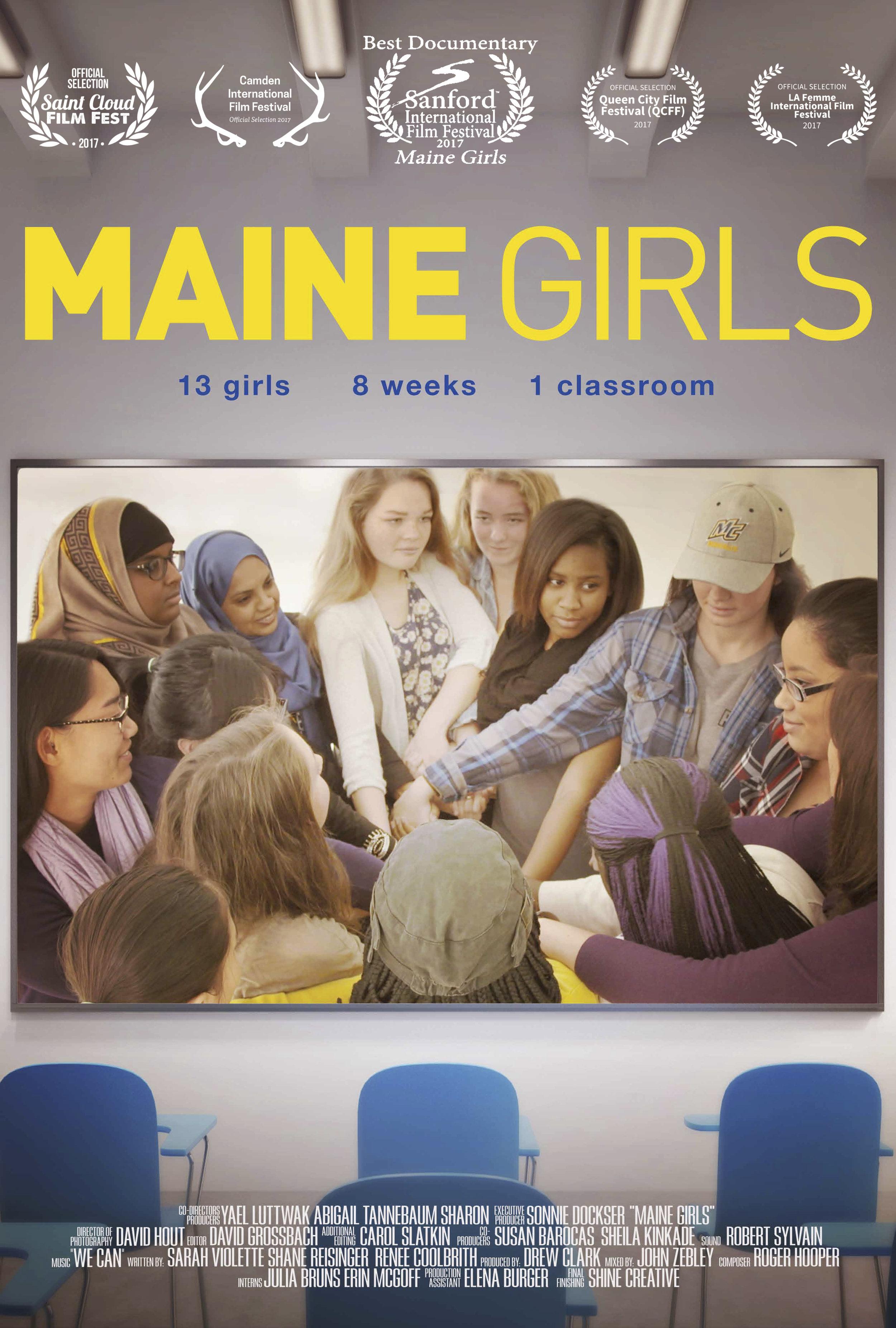 Maine Girls_LAURELS.jpg