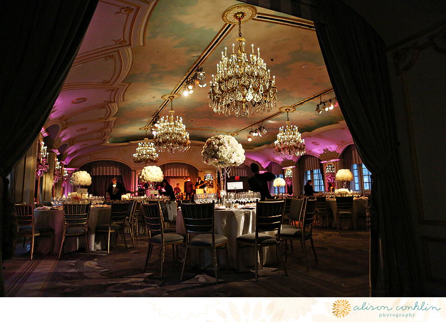 st_regis_wedding_nyc0039.JPG