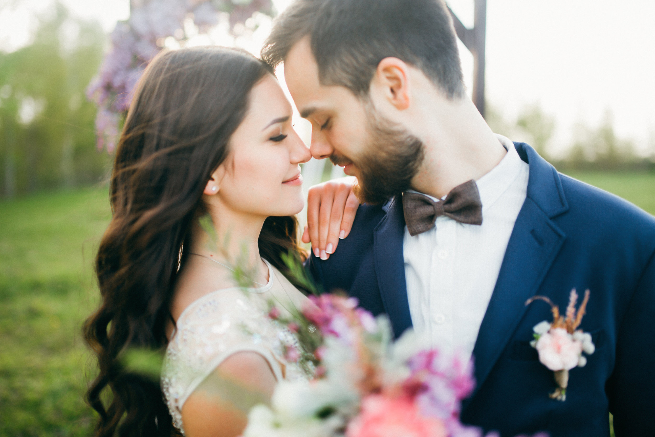 Wedding Planning - We offer a full range of wedding planning services to suit every couple's needs, from full-service planning to destination weddings.