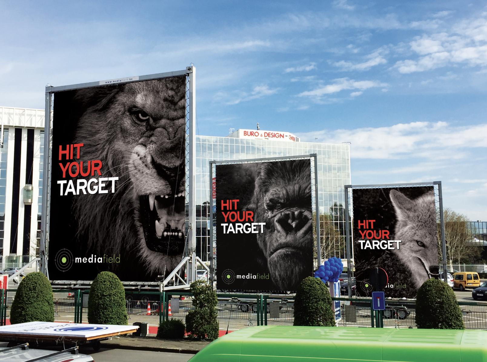 Hit Your Target 3 Billboards.jpg