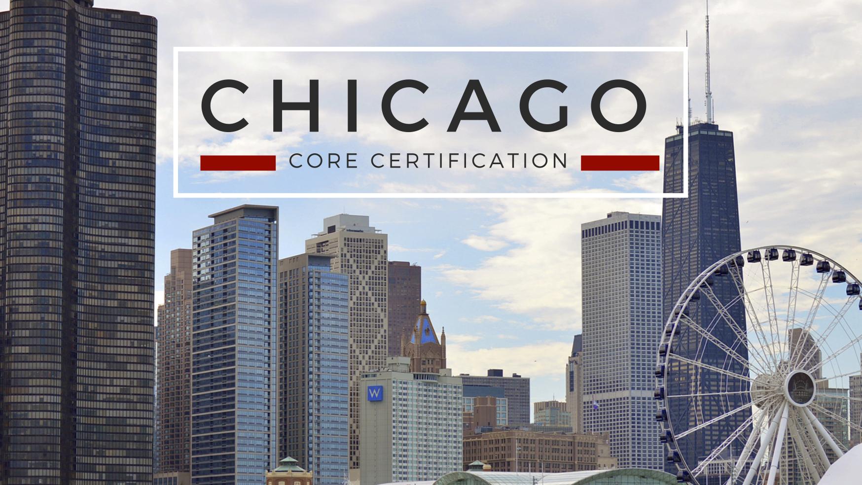 Chicago Core Cert.jpg