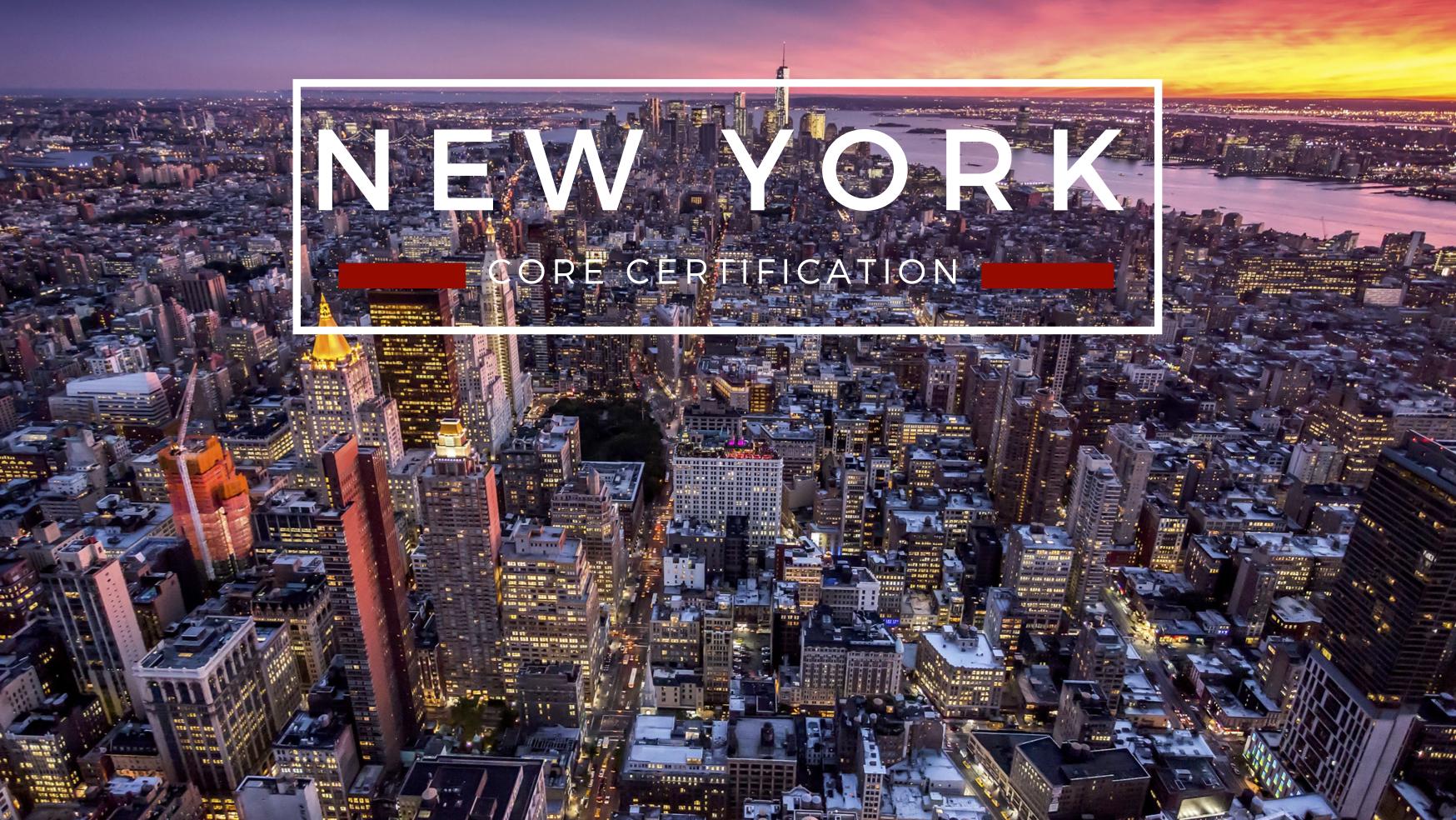 New York Core Cert.jpg