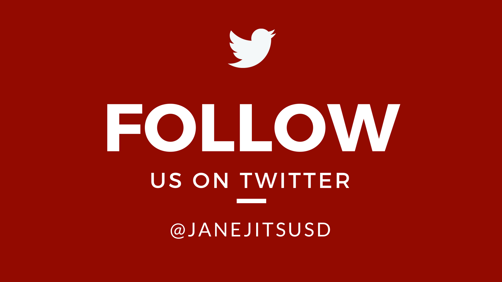 Follow Us On Twitter - Blog.jpg