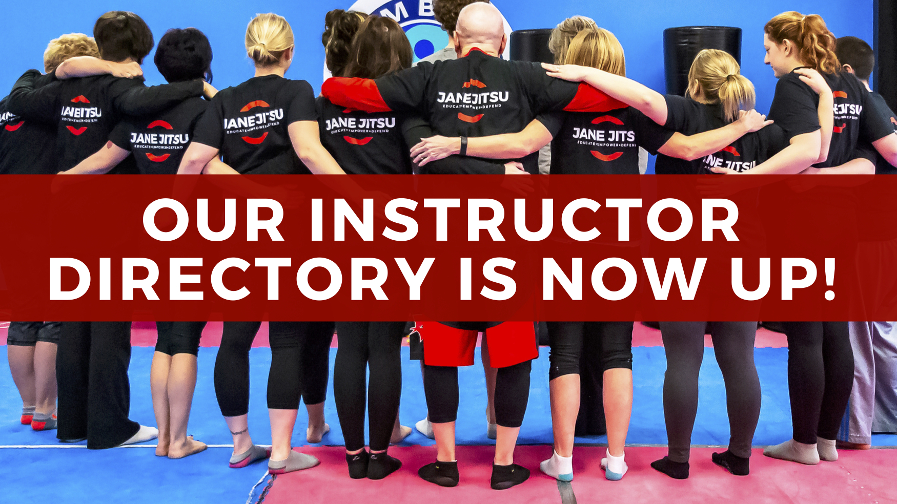Our Instructor Directory Is Now Up!.jpg