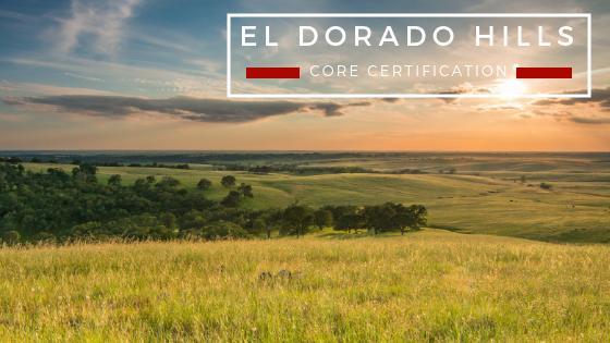 El Dorado Hills Core Cert.png
