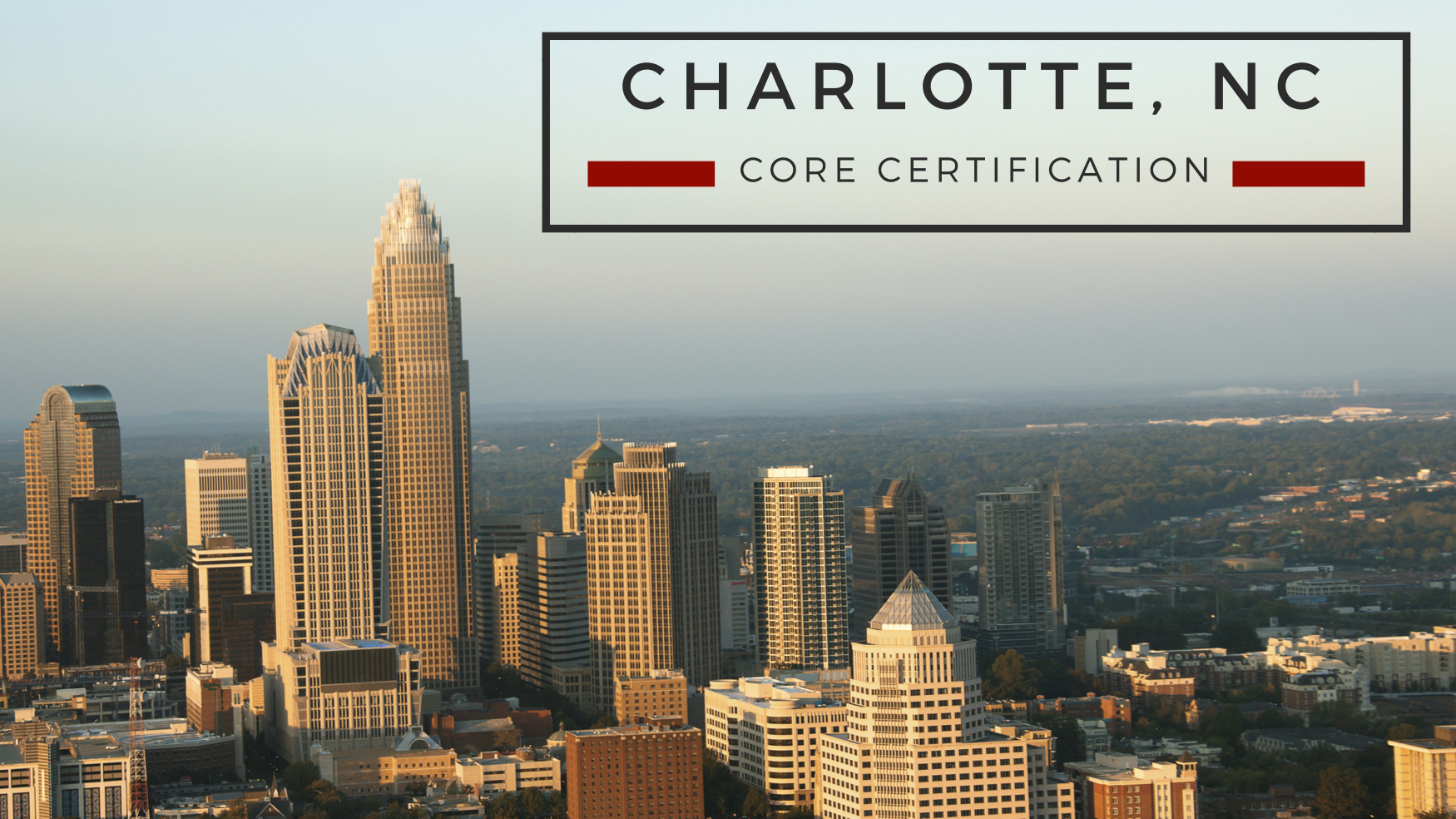 Charlotte NC Core Cert.jpg