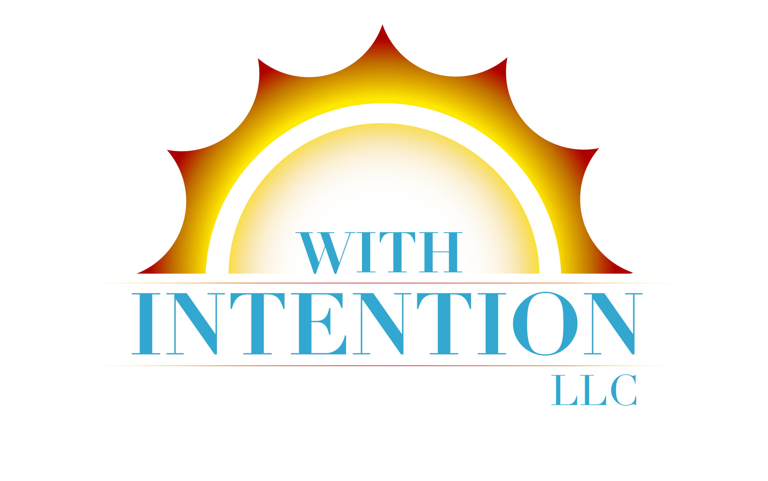 WithIntention_LOGO-03.png