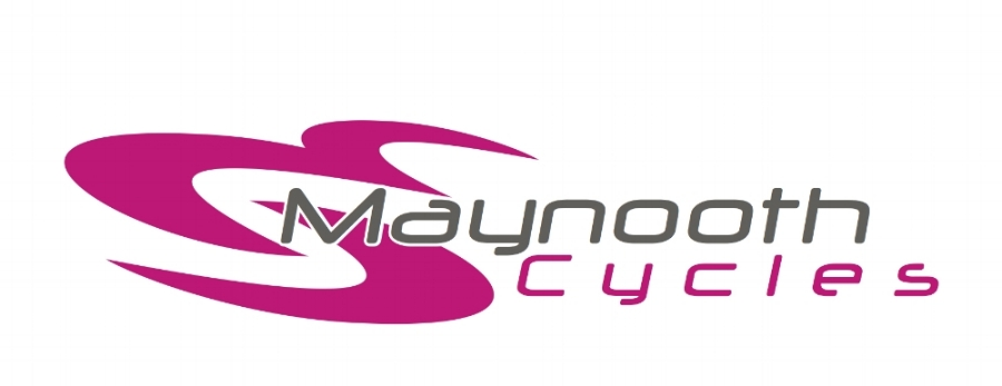Maynooth Cycles, Maynooths Local Bike Shop