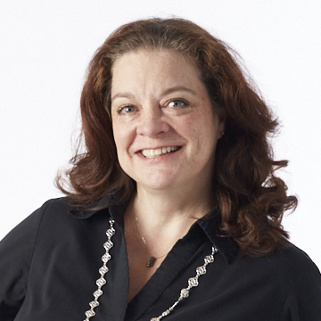 Molly Steinke  Media Relations Director   Irish, Twins fan, best of all - Timmy's mom.