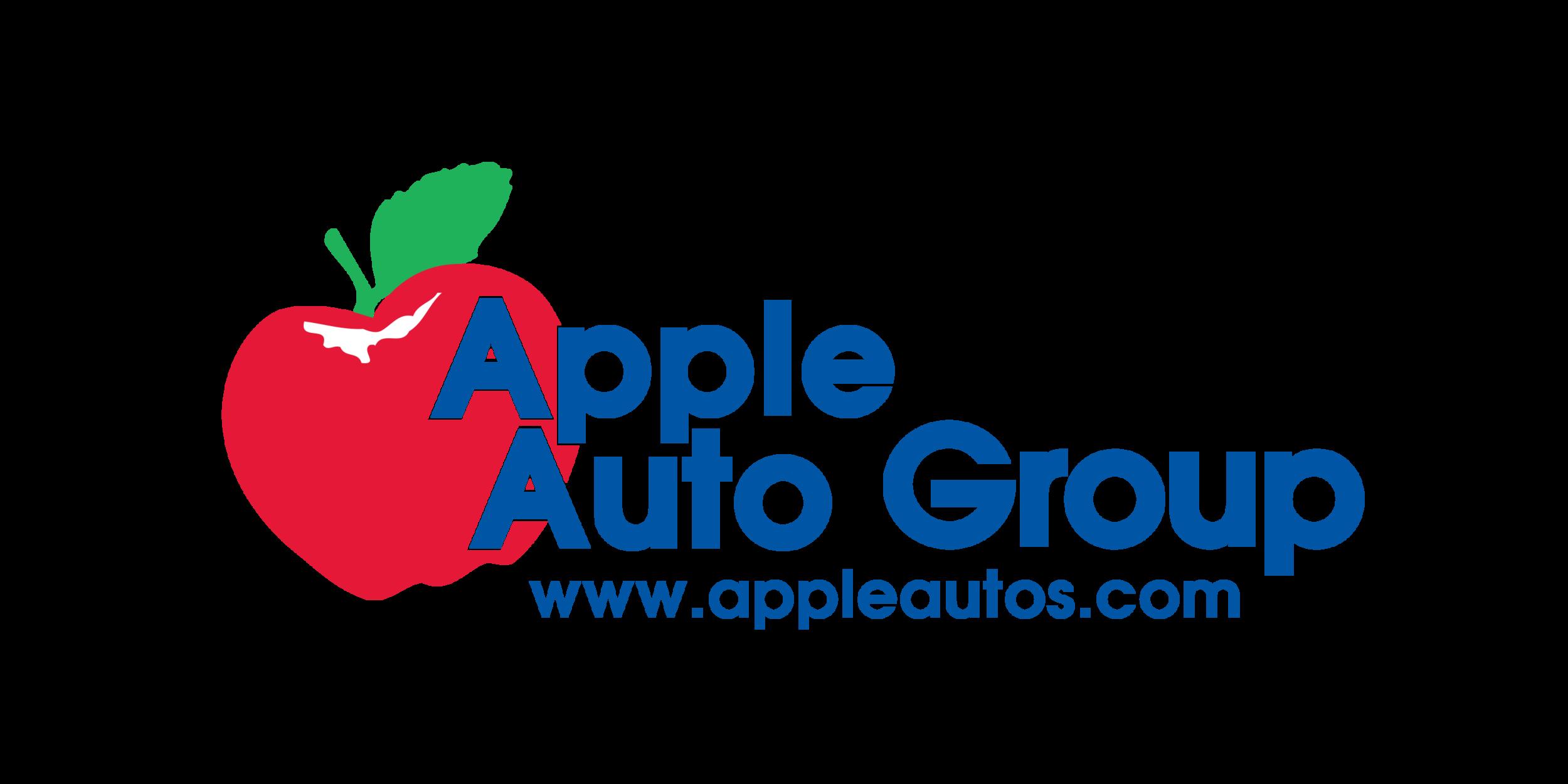 Apple Autos - Before