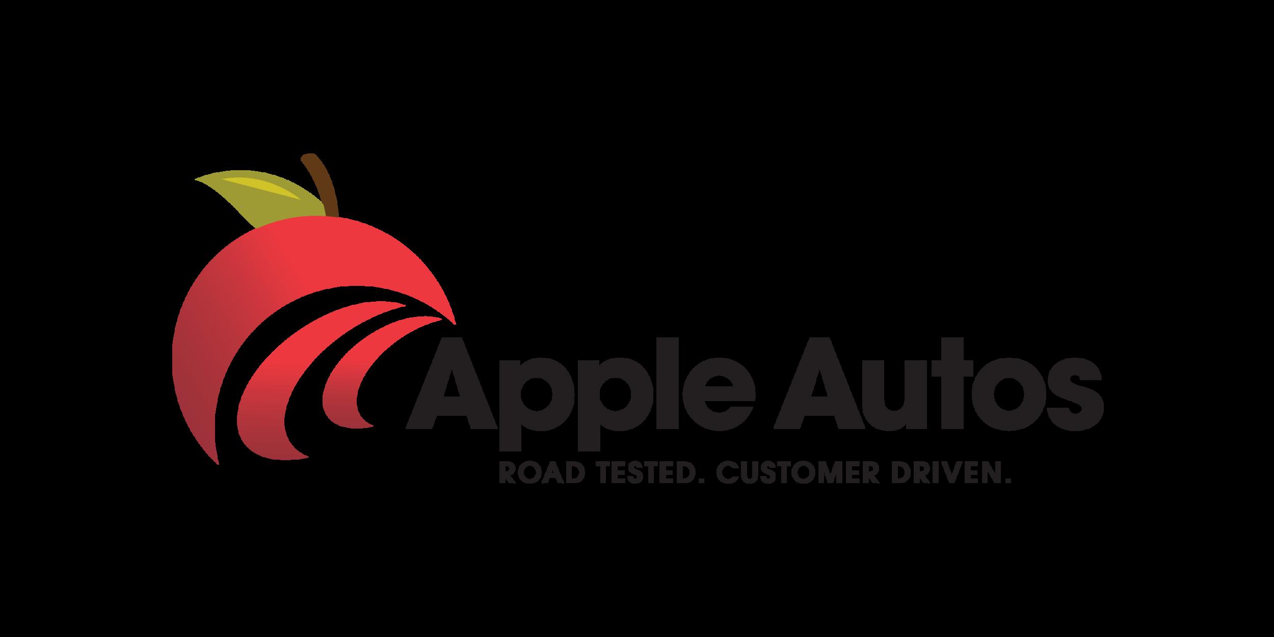 Apple Autos - After