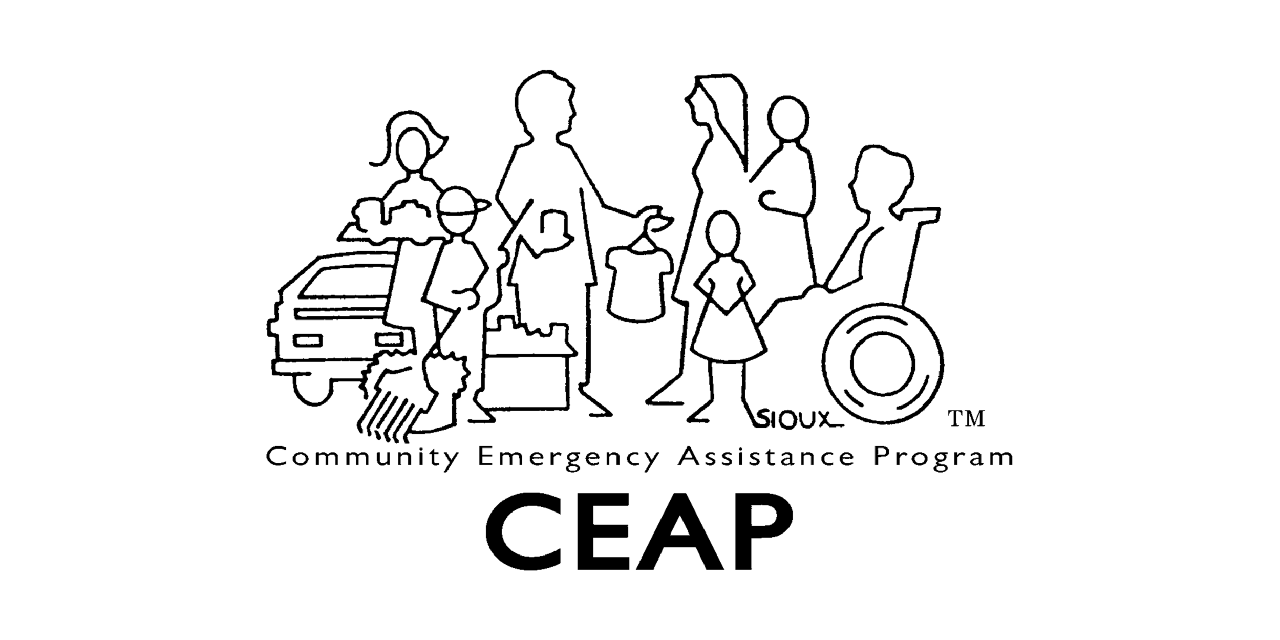 CEAP - Before