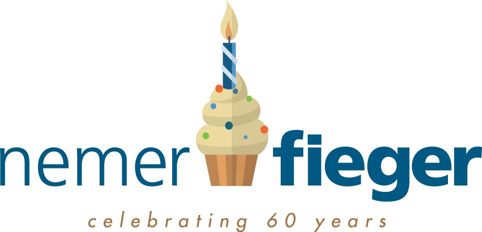 NF_60th_Anniversary_Logo.jpg