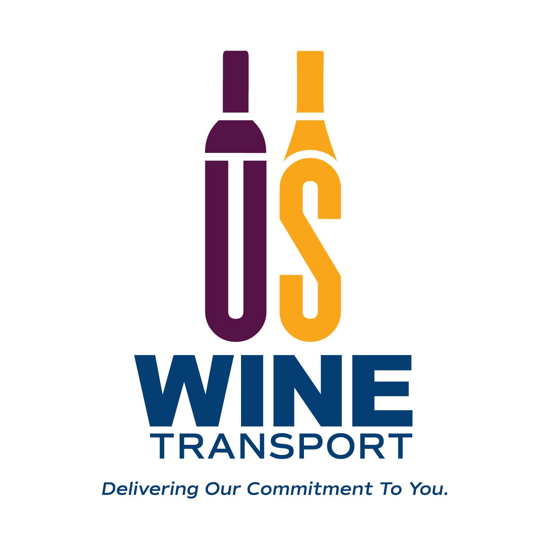 USWT_Logo_4CP_Tagline_Final-01.jpg
