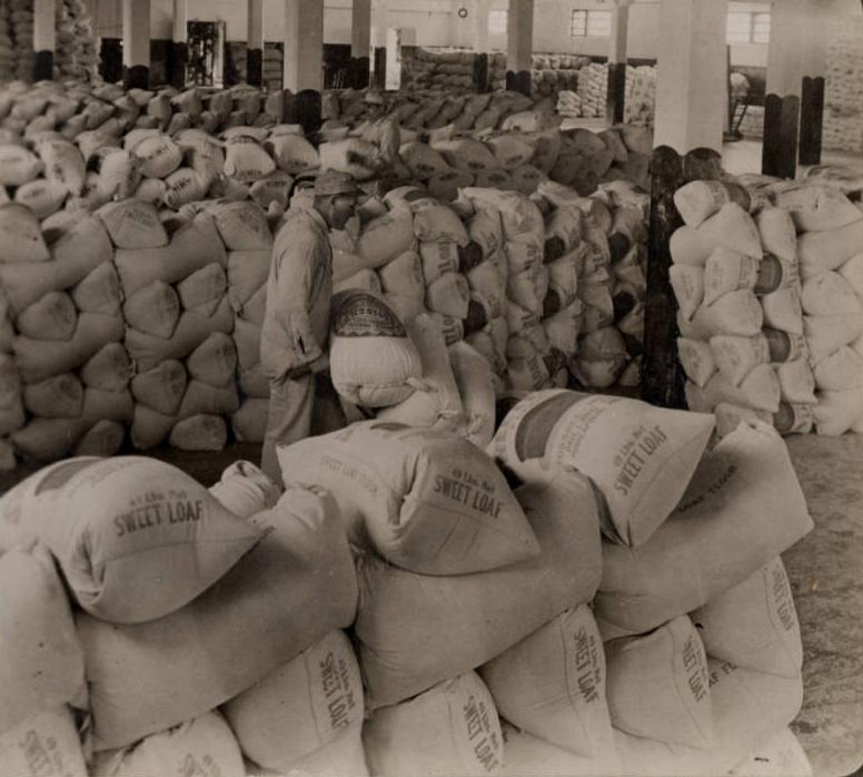 Flour Bags Factory.png