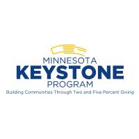 Minnesota-Keystone-Program-JPG.jpg