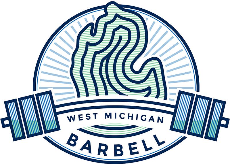 WestMIBarbell_Logo_web.jpg