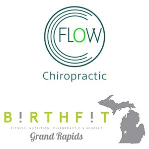 flow_chiro_birthfit.jpg