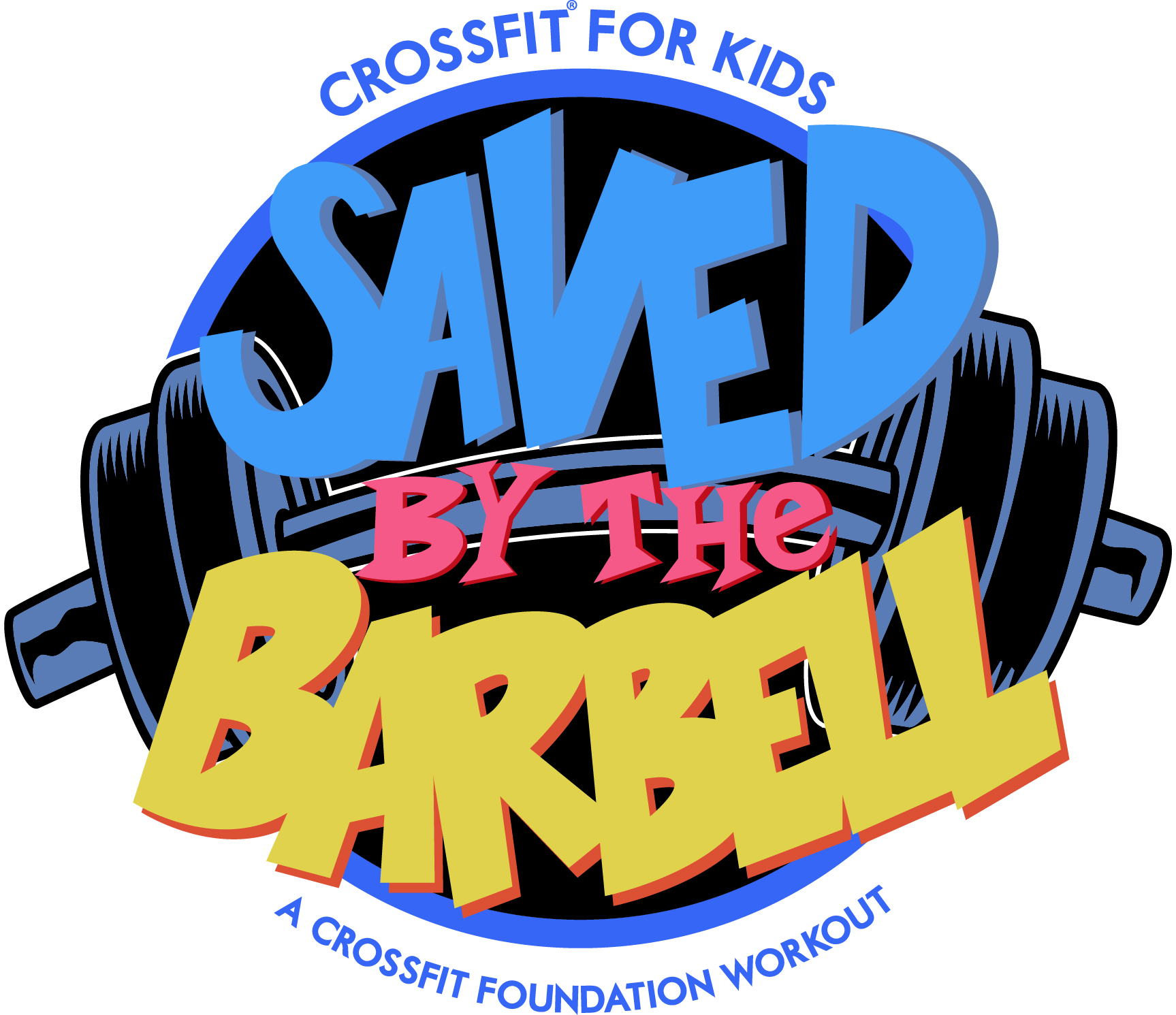 foundation-saved-by-the-barbell-workout.jpg