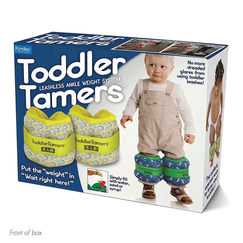 toddler_tamers.jpg