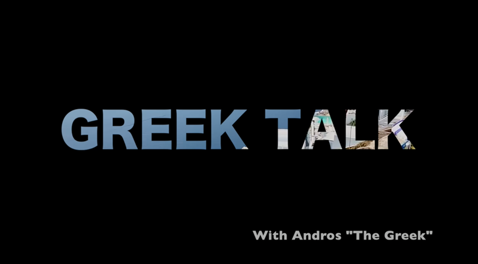 greektalk.png