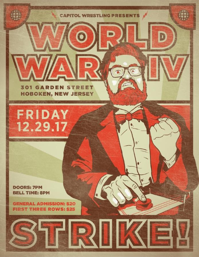 capitol world war iv.jpg