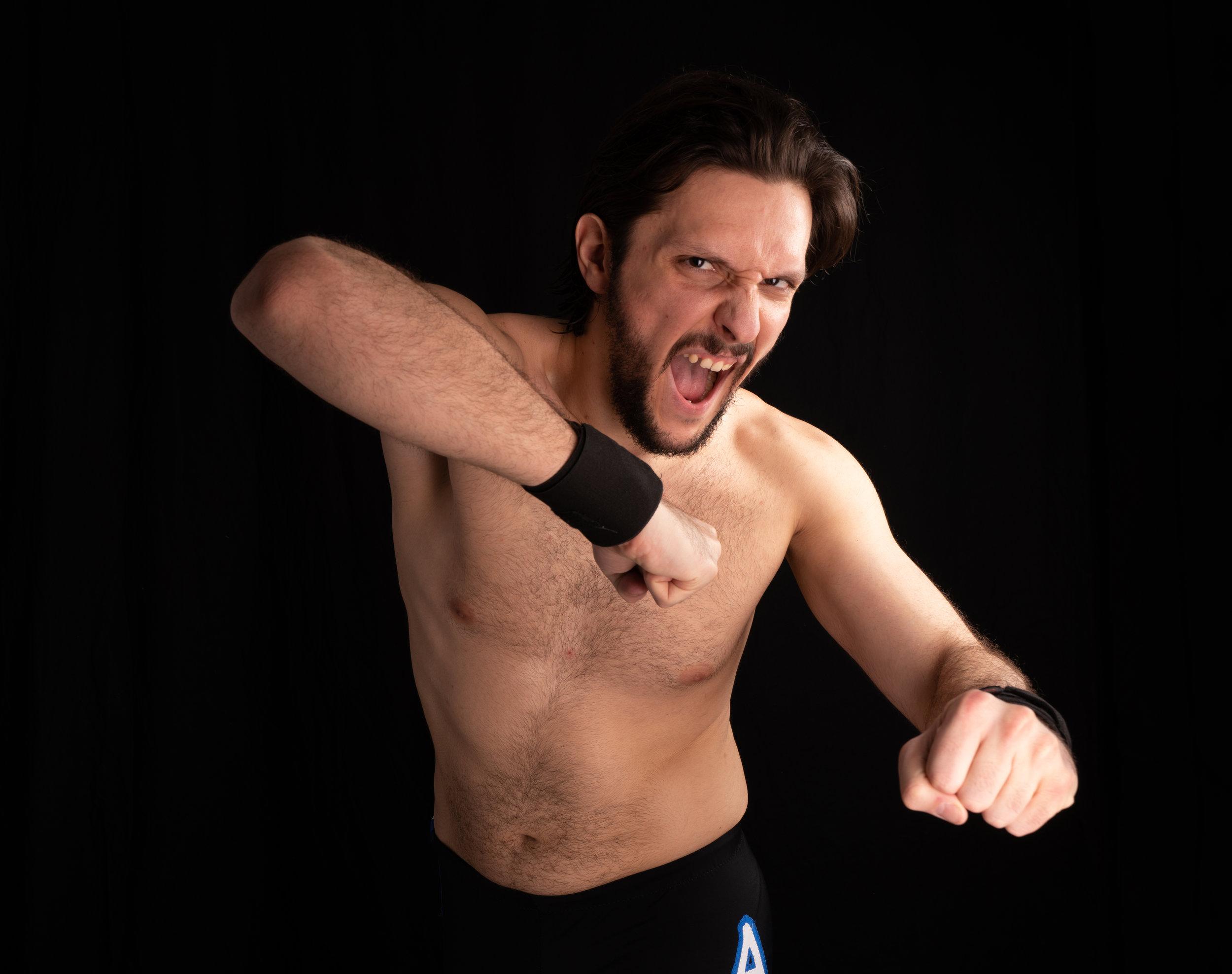 Ari-Wrestling-11.jpg