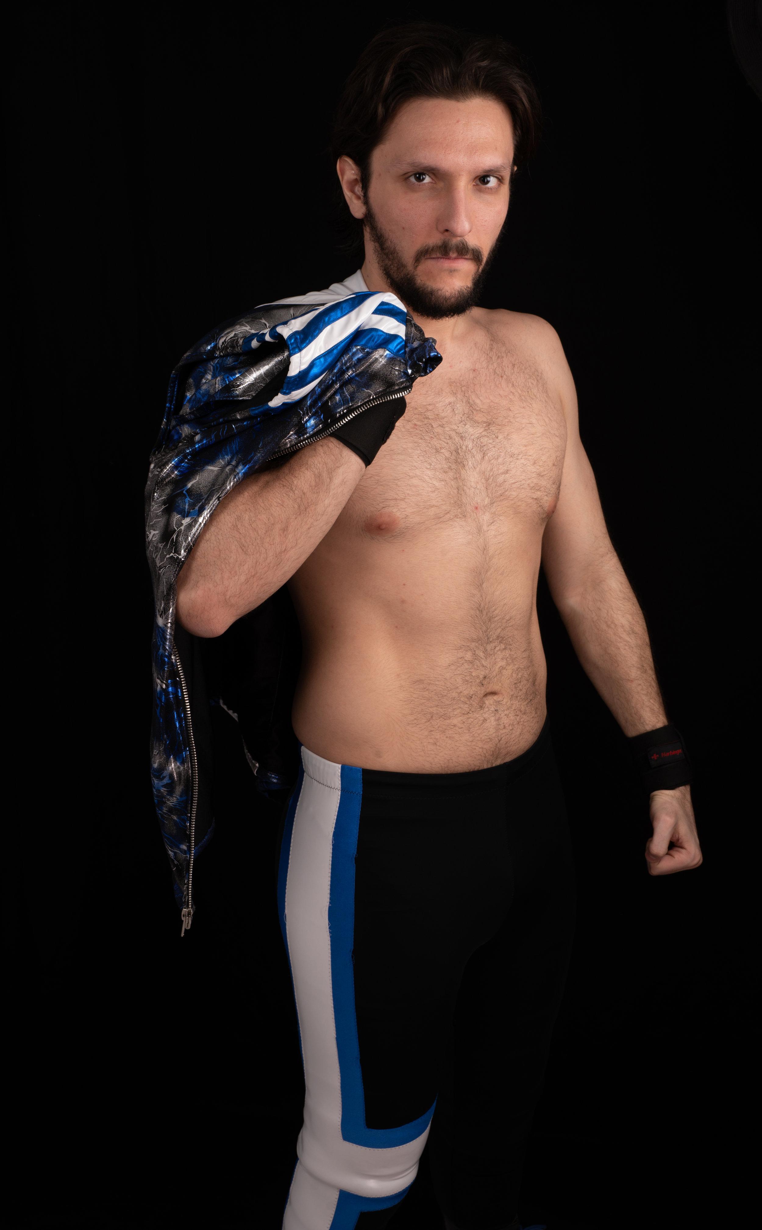 Ari-Wrestling-18.jpg