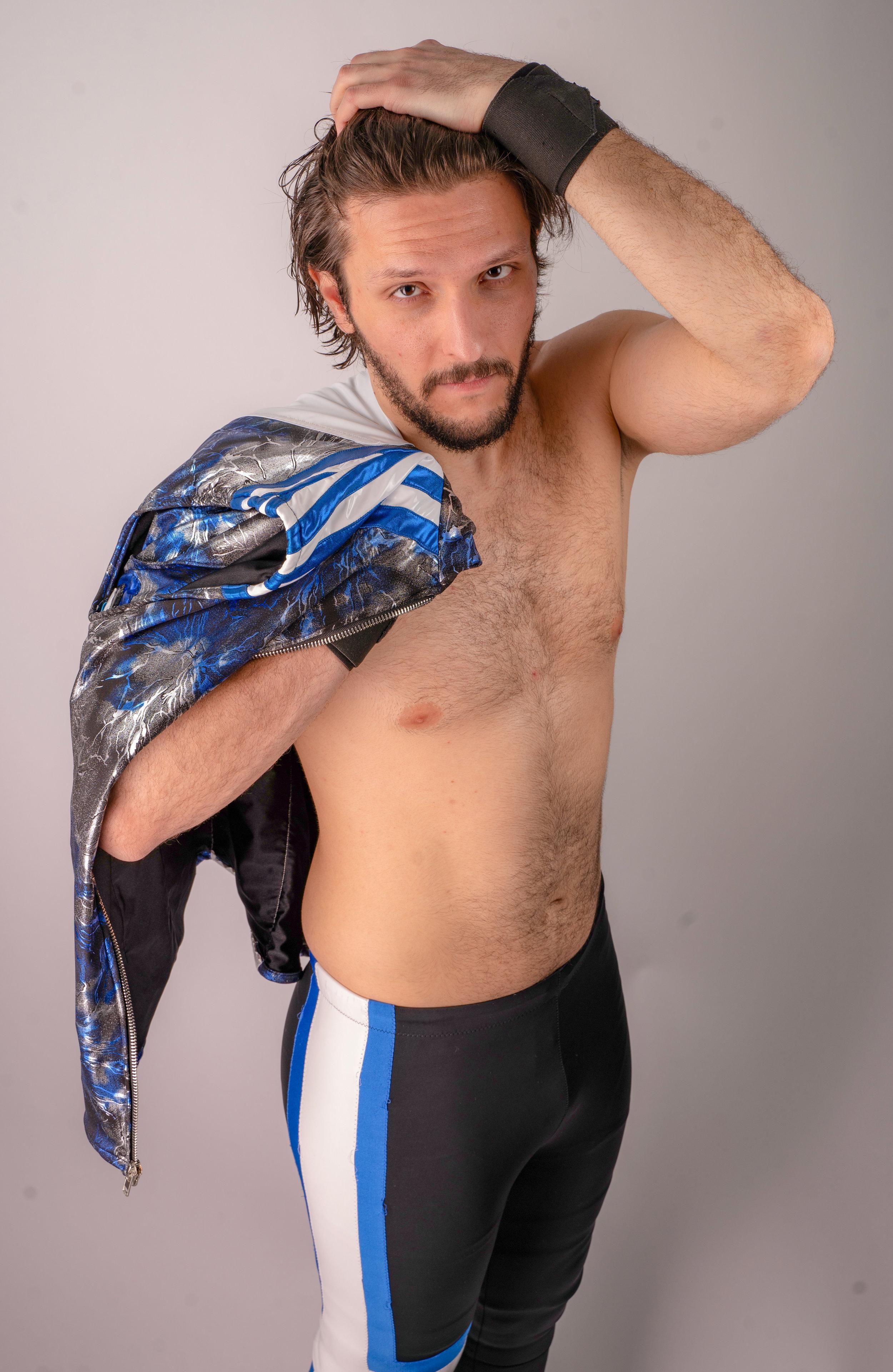 Ari-Wrestling-23.jpg