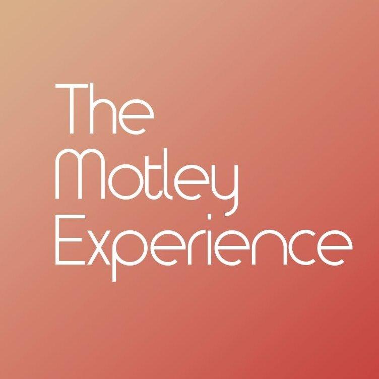 Writing    The Motley Experience    Medium
