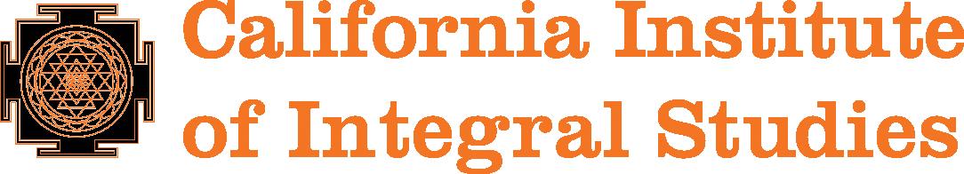 CIIS-Logo_transparent.png