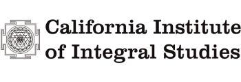 californiaiofintegralstudies.png