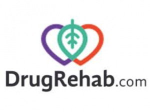 drugrehab.png
