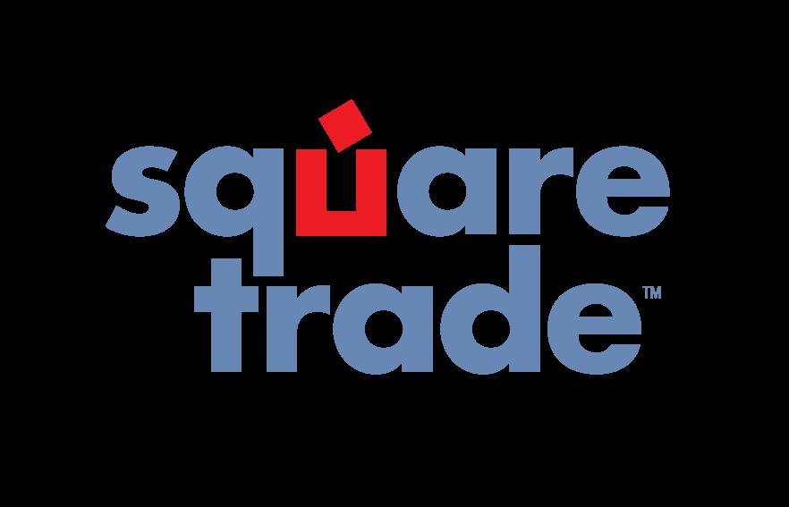 squaretrade.png