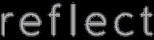 reflect Logo_grey_small (1).png